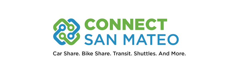 Connect San Mateo logo